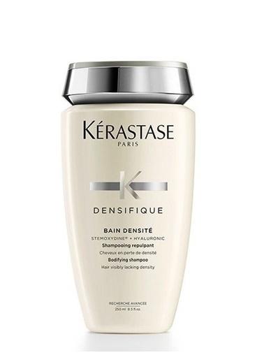 Kerastase Densifique Bain Densite Yoğunlaştırıcı Şampuan 250 Ml Renksiz
